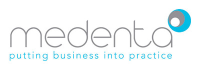 medenta-logo